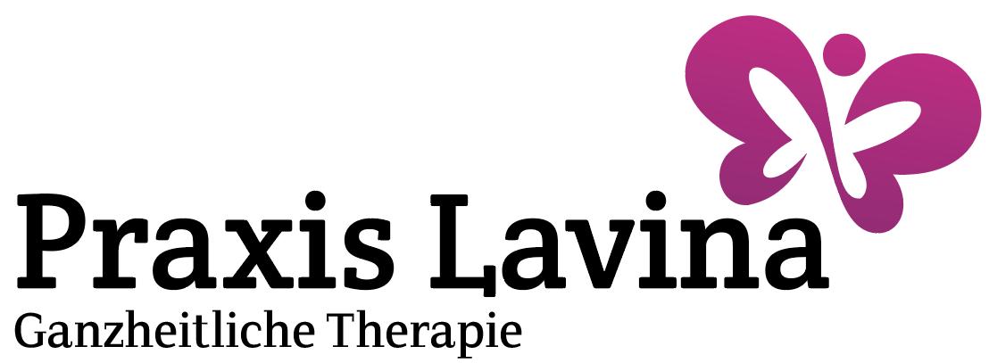 Praxis Lavina